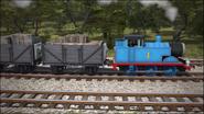 TheAdventureBegins438