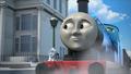 Thumbnail for version as of 21:52, November 10, 2015