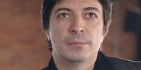 Evgeny Berbasov