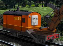 Marionpromo3
