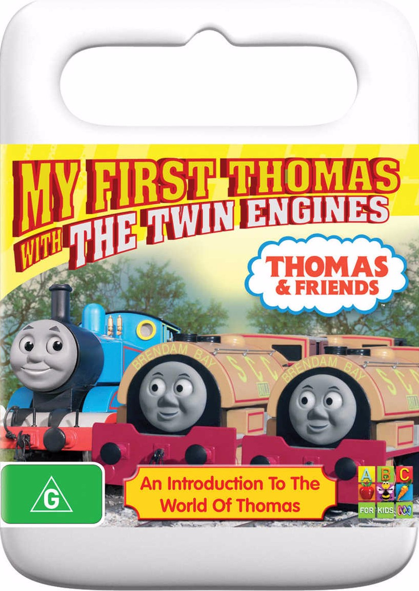 File:MyFirstThomaswithTheTwinEngines.jpg