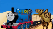 ThomasintheSahara34