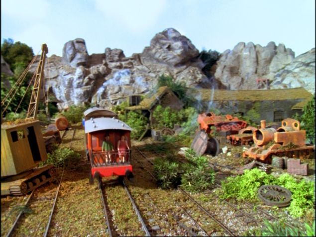 File:Toby'sDiscovery43.png
