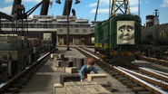 DisappearingDiesels76