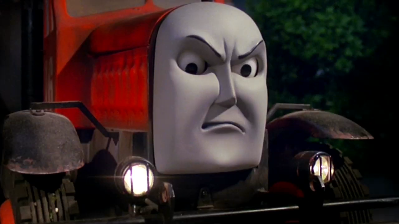 File:Percy'sScaryTale11.png