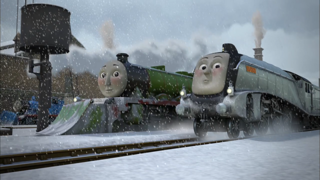 File:TheBeastofSodor16.png
