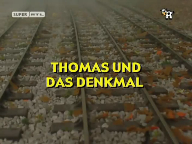 File:ThomasandtheStatueGermantitlecard.png