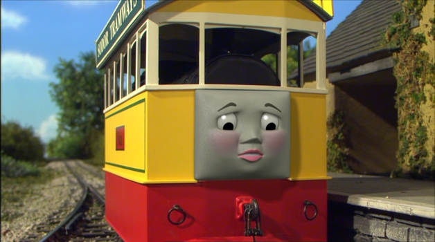 File:TramTrouble48.png