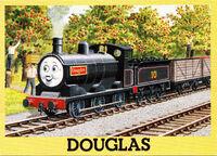 DouglasintheAppleOrchard