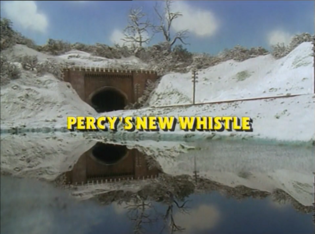 File:Percy'sNewWhistleTVtitlecard.png