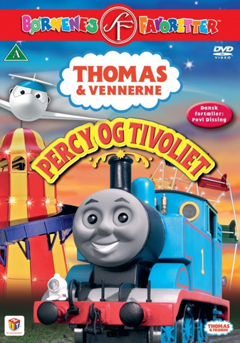 File:PercyandtheFunfair(DanishDVD).png