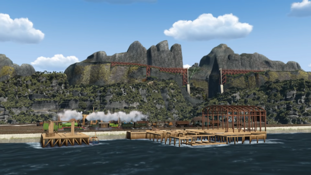File:MistyIslandRescue389.png