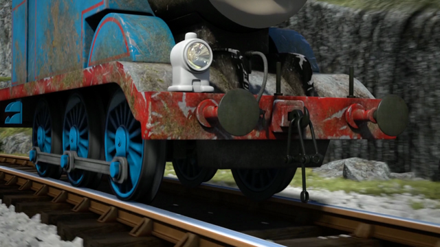 File:Sodor'sLegendoftheLostTreasure410.png