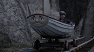 Sodor'sLegendoftheLostTreasure692