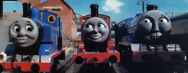 File:ThankYou,Thomas!5.png