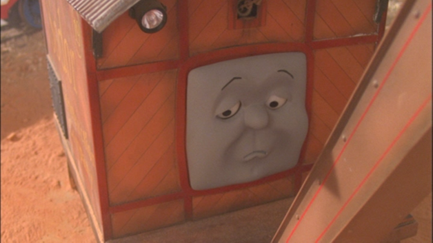 File:Thomas'TrustyFriends45.png