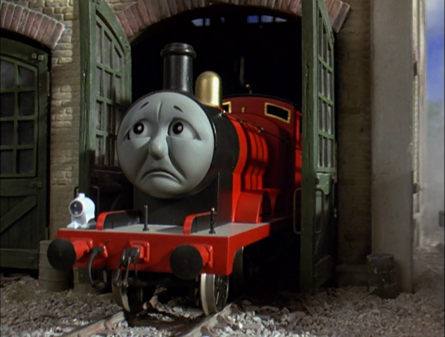 File:ThomasAndTheMagicRailroad64.png