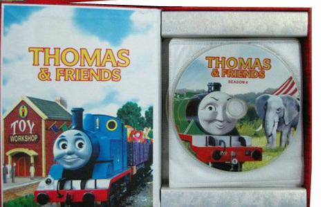 File:ThomasSeason1-4DVDdisc.png