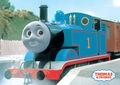 Thumbnail for version as of 16:38, September 2, 2010