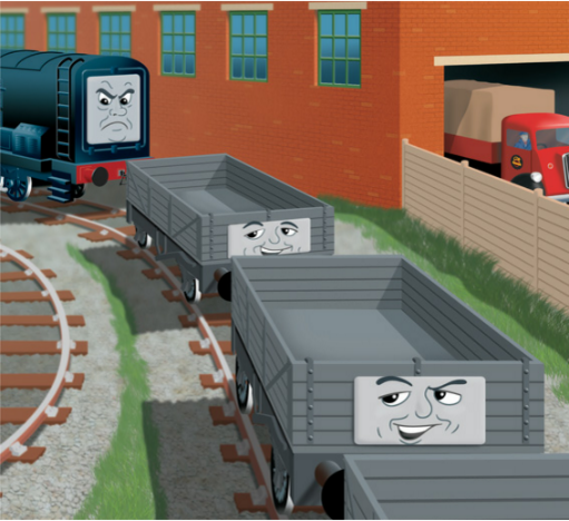 File:Diesel(StoryLibrarybook)4.PNG