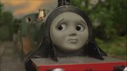 Emily'sAdventure61