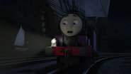 Sodor'sLegendoftheLostTreasure807