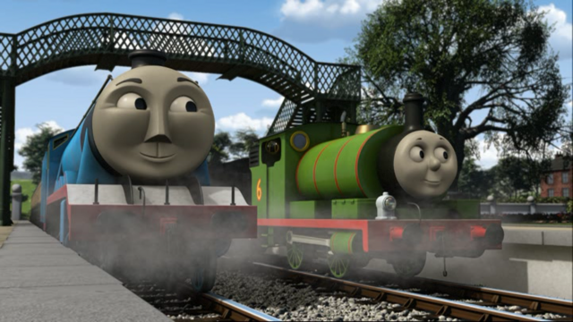 File:ThomasandtheSoundsofSodor69.png