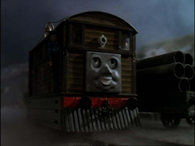 File:Toby'sDiscovery80.png