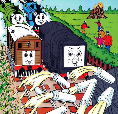 File:Toby'sTroubles!9.png