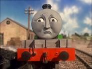 Coal24