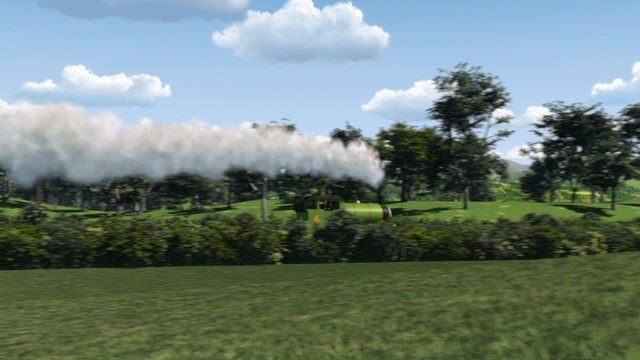 File:DayoftheDiesels277.png