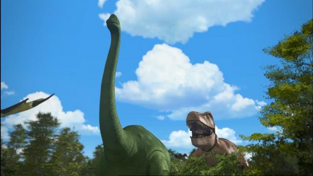 File:MarionandtheDinosaurs72.png