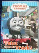 TalesFromtheTracks(UK)60thAnniversary