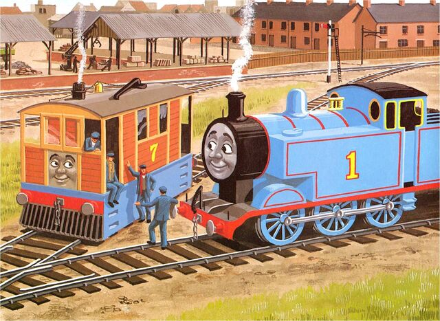 File:Thomas'ChristmasParty(story)2.jpg