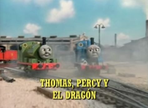 File:Thomas,PercyandtheDragonSpanishTitleCard.JPG