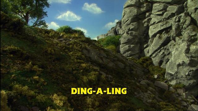 File:Ding-a-Lingtitlecard.png