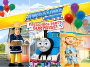 PreschoolPartySurpriseUStitlecard
