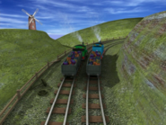 Thomas'StorybookAdventure24