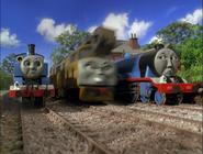 Diesel 10 185?cb=20150723160028&format=webp