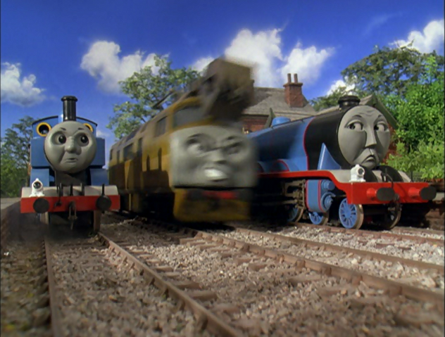 File:ThomasAndTheMagicRailroad17.png