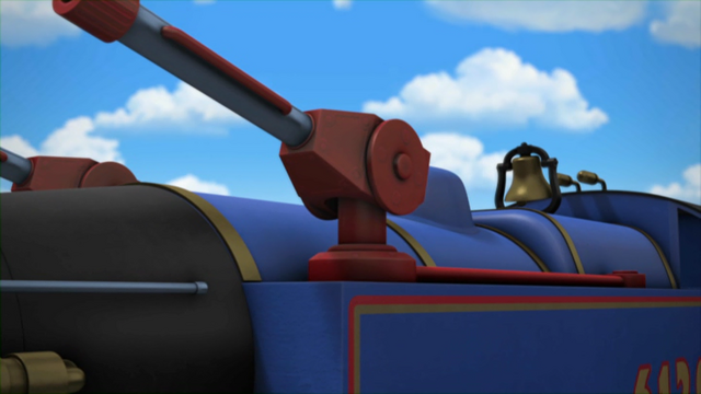 File:TooManyFireEngines48.png