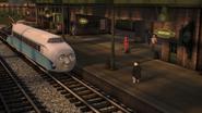 EngineoftheFuture95