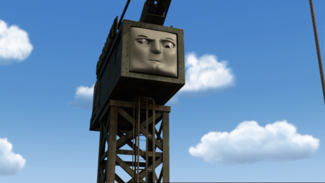 File:Thomas'CrazyDay33.png