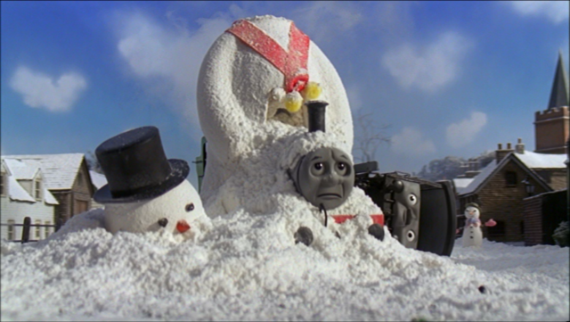 File:SnowEngine41.png