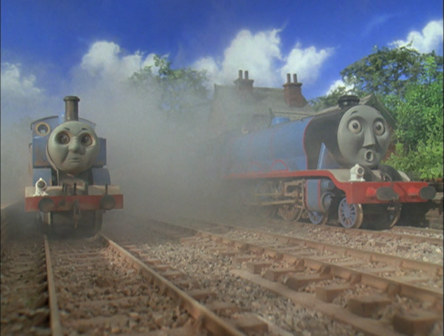 File:ThomasAndTheMagicRailroad18.png