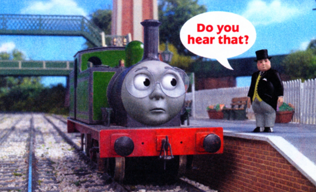 File:Toby'sSpecialSurprise90.png