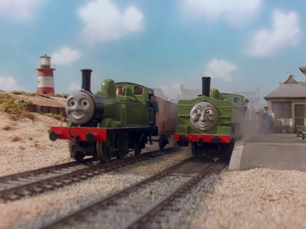 File:Bulgy(episode)18.png