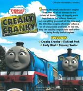 CreakyCranky(MalaysianDVD)backcover