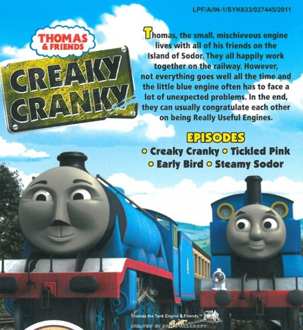 File:CreakyCranky(MalaysianDVD)backcover.png