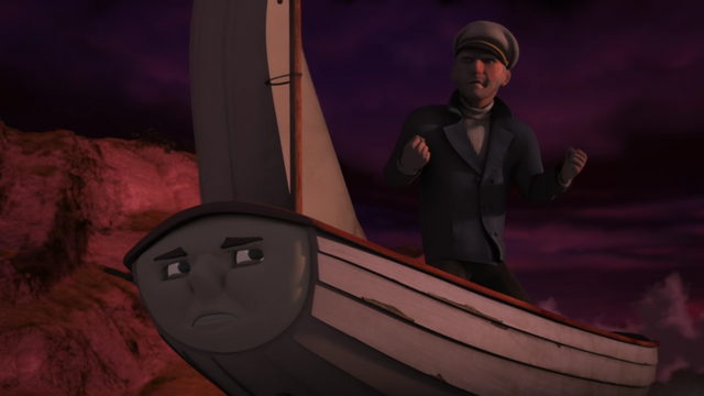 File:Sodor'sLegendoftheLostTreasure843.png